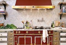 steel edged cabinets