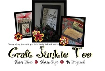 Craft Ideas / by Michelle Rasey
