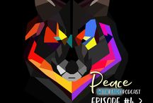 Peace With Endo Podcast