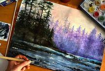 Paint / Paint