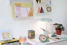 Paper atelier