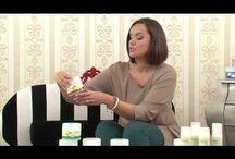 Fabiola Samborska o kosmetykach MACROVITA / Zobaczcie prezentacje poszczególnych serii kosmetyków MACROVITA! Zachęcamy do recenzowania i chętnie wysłuchamy Waszych opinii!