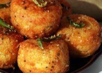 Flavor of Gujrat