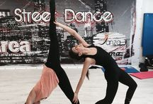 #SoloDanza / Dancing life, sensations, emotions, time by time, forever