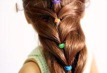 dol hairstyles