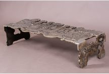 Fine Art, Furniture and Decorative Arts Auction / LIVE AUCTION • 11 AM EDT • 10717 DETROIT AVE • CLEVELAND • OH 44102  This auction features an array of fine art, furniture and decorations, including a selection of plane paintings by Cleveland artist Albert J. Enckler and contemporary art from Kent State University.  P - 216 458 7695
