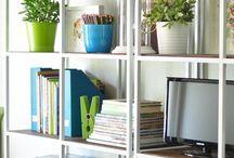 librerie - bookshelves