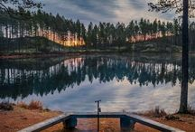 Lapland/ Finland