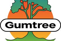 Gumtree Classifieds Ads