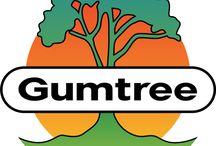 Gumtree Classifieds Ads