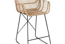 IDuMM Chairs