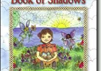 Books for Pagan Kids and Family