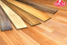 Aamoda plywoods and boards