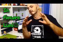 Amestecate / Videoclipuri ale canalului amestecate Amestecate!