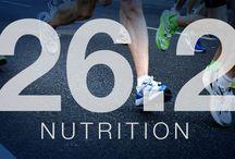 Half or full marathon