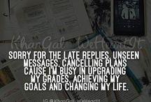 Life+school
