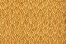 Custom quilt project
