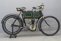 Motobicycle