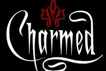 Charmed Forever / Loved the Series!!!