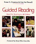 Teacher Resource Books / by Mayra SaBell