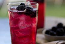 Coole Cocktails ohne Alkohol / Cocktail Rezepte und Ideen ohne Alkohol