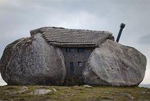 utt'erly nice houses