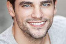 Brant Daugherty - Army Wives, sexy ass man ;-)