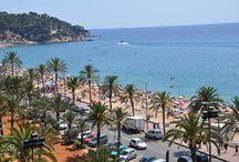Top Hats C/ de la Vila,28 - Lloret de Mar - Girona (España) Telf. (+34) 972.90.03.79
