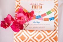 {PARTY} FIESTA & Cinco de Mayo