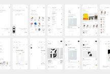 UI Desktop