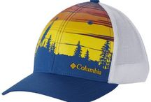No More Bad Hair Days! / Let us help you tame that mane!  / by Columbia Sportswear