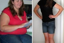Weight Loss Motivation / Before & After Pics of Weight Loss - They Did it....so can you!!!