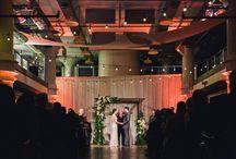 C & Z Wedding