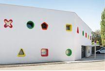 Children Center