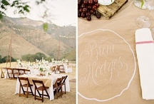 Rustic Concept / by Lisa White