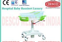 Luxury Baby Bassinet Suppliers in India / We are the renowned leaders in the market for providing broad array of luxury Baby Bassinets in India at competitive price. Suitable for new born babies and available in different kind of sizes.