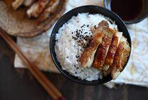Japan/Food
