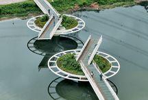 Ecological Bridge