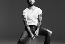 My lucky strike - Levine