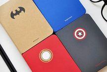 NoteBook/textbook / NoteBook/textbook