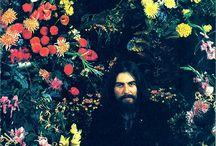 A*GH /                                 George Harrison
