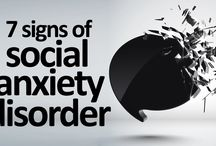 Anxiety/Depression