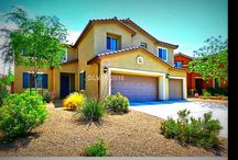 Providence Homes For Sale Las Vegas NV! / Checkout the coolest pictures of Providence Homes For Sale Las Vegas NV on the web. http://bentleyrealtygroup.com/providence-homes-for-sale-las-vegas-nv/  https://youtu.be/azQIvAac_xo  If you're interested in looking at these Providence Homes For Sale Las Vegas NV in person, call me @ 702-375-4082  Or email me @ erika@bentleyrealtygroup.com