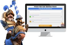 clash royale free gems / These cheats are basically the codes that are used for giving a slip to the computer so that the player could win the game. Start generating thousands of Clash Royale Gems & Gold with this exclusive tool!