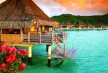 Fiji -August!