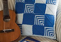 Crochet Patterns for Men / This board includes free and premium crochet patterns for men, including garments and accessories in men's sizes. Please Pin from your own website or online shop only to prevent duplicates. To request permission to join, follow me and then send me a Pinterest message.