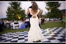 Reception: Patterned Dance Floors / #weddings #indianwedding #indianweddings #sjsevents #sonaljshah #sonaljshahevents www.sjsevents.com #SJSevents