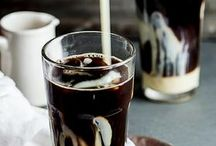Recipes: Iced Coffee  :)