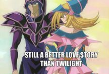 Anime& Serien