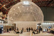 100% Design London / by Porcelanosa Grupo